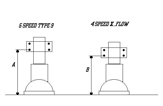 cub cadet electric clutch diagram