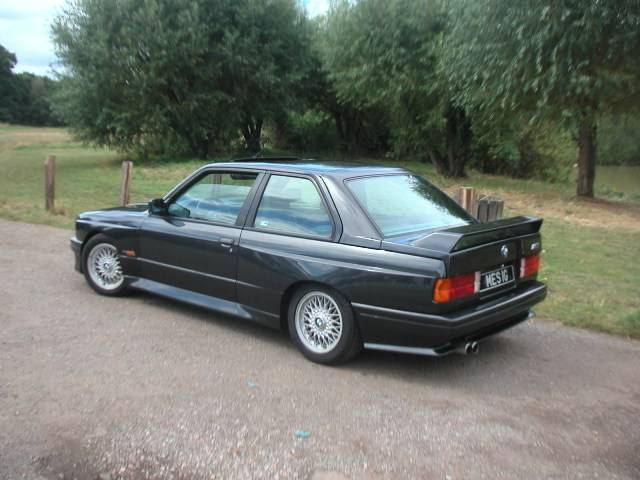 bmw m3 e30 for sale may p exch for a cosworth. Black Bedroom Furniture Sets. Home Design Ideas