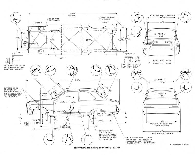 Diagram Wiring For Mk1 Escort NeededWiringWiring Harness