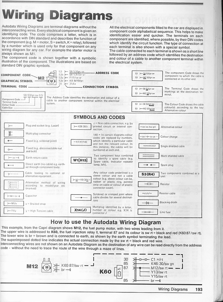 ouku 6 2 wiring diagram wiring diagram website